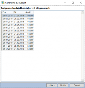workplan_budget-generate-period-288x300.png
